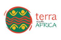 Terra_SA_logo