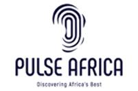 pulse-africa-logo